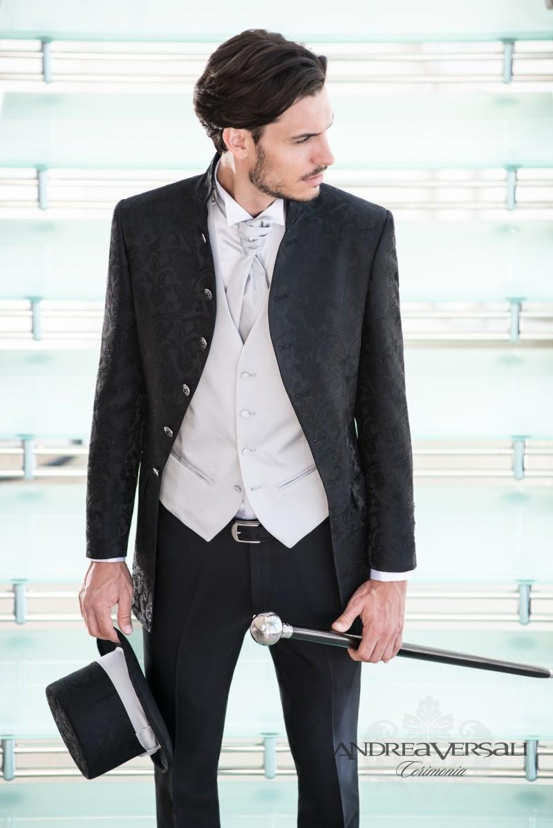 Matrimonio Uomo Zalando : Abito matrimonio uomo azzurro abiti alla moda