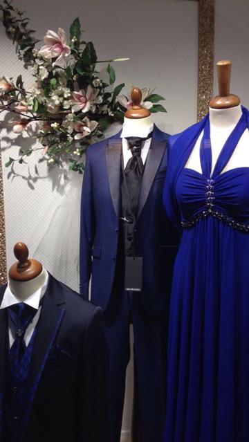 abito sposo abito cerimonia donna