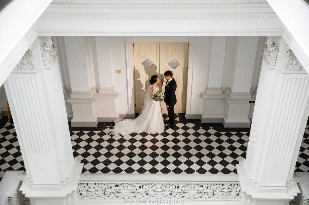abito sposo brescia